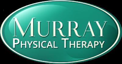 MurrayPT Logo